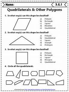 geometry lesson worksheets 792 3rd grade geometry worksheets 3rd grade math worksheets geometry