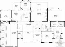log home floor plans small log cabin homes plans loghome plans mexzhouse com