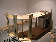 Home Bar Basement Bar Designs Building A Home Bar Diy