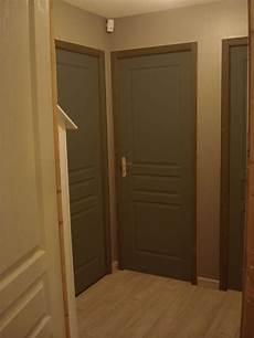 porte interieur grise quel couleur pour les portes de mon palier en 2019