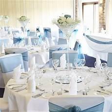 inspiration gallery for blue wedding decor in 2020 blue wedding centerpieces silver wedding