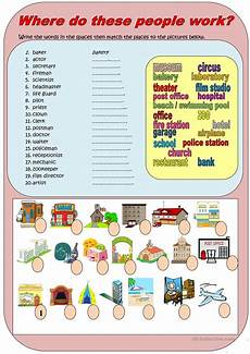 where do these work worksheet free esl printable worksheets made by teachers