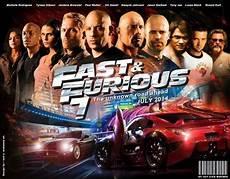fast and furious 7 the fast and the furious 7 fast and