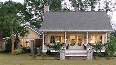 acadian cottage house plans small acadian style house plans see description see