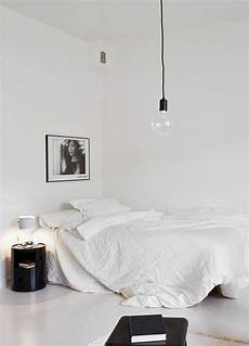 Bedroom Ideas Minimalist by 11 Tips To Styling Your Minimal Bedroom