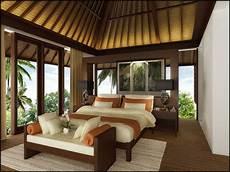 bali luxury villa modern interior design bedrooms romantic bedrooms 43 best bali interior design images on pinterest