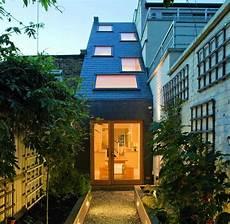 was ist ein reihenhaus wohnh 228 user gute architektur ist vor schlechtem geschmack
