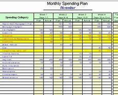 excel spreadsheet for personal finance slebusinessresume com slebusinessresume com