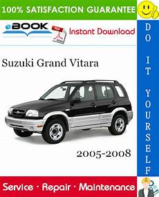 old cars and repair manuals free 2006 rolls royce phantom head up display this is the complete service repair manual for the suzuki grand vitara production model years