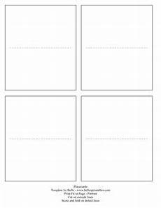 free place card template 8 per sheet free avery 174 templates small tent card 4 per sheet