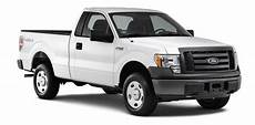 car manuals free online 2010 ford f350 electronic valve timing ford f150 2009 2010 service manual car service