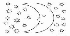 Malvorlagen X Reader Malvorlagen Sternenhimmel Schlafender Malvorlagen