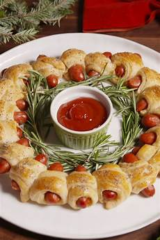 100 holiday party appetizers delish com