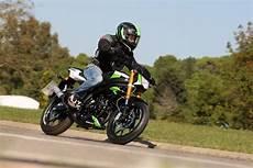 Assurance Moto 50 Cc Tout Ce Qu Il Faut Savoir