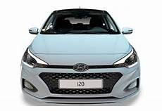 hyundai i20 premium 5 t 252 rer style reimport eu neuwagen