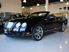how does a cars engine work 2007 bentley continental gt on board diagnostic system 2007 bentley continental gt convertible rolls royce motor cars long island pre owned inventory