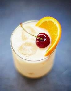 whisky sour drinks recipes drinks tube