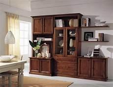 mobili soggiorno classici prezzi soggiorni classici cuneo mobilificio parola luigi