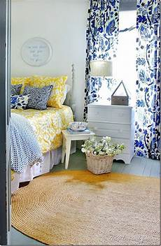 Navy Blue Home Decor Ideas by Vintage Navy Blue And White Bedroom Ideas Greenvirals Style