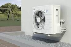 Chauffage Par Pompe à Chaleur Peut On Utiliser Des Radiateurs En Fonte Avec Une Pompe 224