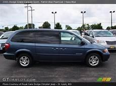 car repair manual download 2001 dodge grand caravan instrument cluster 2001 dodge grand caravan service manual download