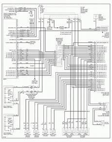 pioneer car audio wiring schematic wiring diagram database