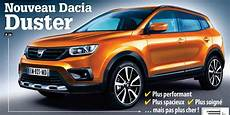 duster 2017 autoplus will the new renault dacia duster look like this perhaps perhaps perhaps motorchase