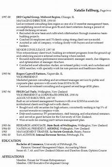resume exles new zealand functional resume template hudson