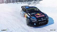jeux wrc 2015 wrc 5 avis sur ce jeu de rallye sur xbox one
