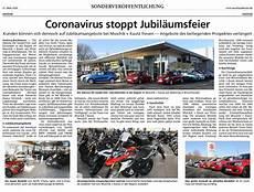 Muschik Kautz Gmbh Ihr Partner F 252 R Auto Und Motorrad