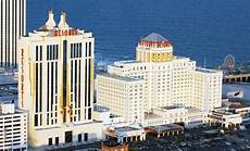 book resorts hotel atlantic city jersey shore new jersey hotels com