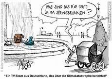 Malvorlagen Umweltschutz Comic Karikatur Satire Politik Wirtschaft Zeichnung
