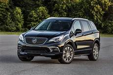 2019 buick envision release date specs colors 2020