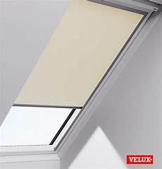 velux skylights blockout blinds skylights