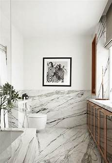 bathroom home decor the marble bathroom a unique home d 233 cor material