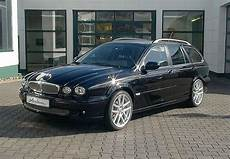 arden jaguar x type estate 3 0 aj 17 2005 auta5p id 687 en