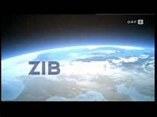 Neues Zeit Im Bild Design Zib 17 00