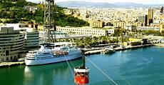 port vell barcelona barcelona s port vell what to see and do citylife barcelona