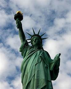 free statue of liberty 2 free statue of liberty 2 stock photo freeimages
