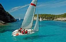 stage voile glenans en bateau le skipper n est pas responsable de tout