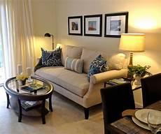 Apartment Small Living Room Ideas