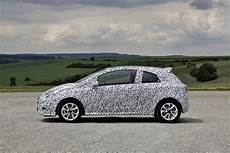 opel konfigurator corsa new opel corsa configurator launched in germany prices