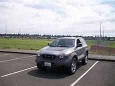 old car manuals online 1999 isuzu vehicross security system 2000 isuzu vehicross