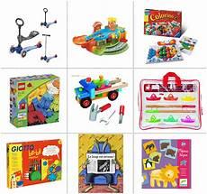 Ma S 233 Lection De Cadeaux Pour Enfants De 2 Ans La Page De