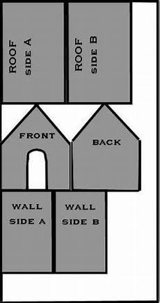 snoopy dog house plans 7 best snoopy dog house images charlie brown christmas