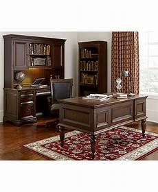 home office furniture collection cambridge home office furniture collection goodglance
