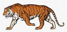 30 Trend Terbaru Animasi Harimau Amanda T Ayala