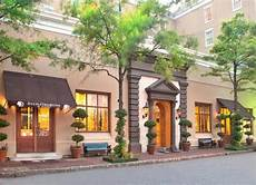 doubletree by hotel and suites charleston