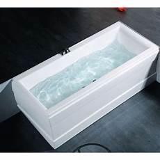 vasca idromassaggio 180 x 80 vasca idromassaggio modello nacleo 170 x 75 180 x 80