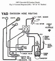 Maintenance Repair Questions Looking For Zct Vacuum
